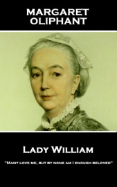Lady William