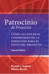 Patrocinio De Proyectos Project Sponsorship - Second Edition