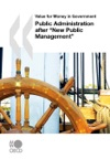 Public Administration After New Public Management