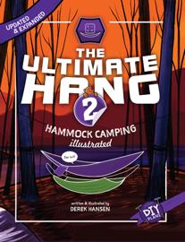 The Ultimate Hang 2