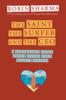The Saint, the Surfer, and the CEO - Robin Sharma