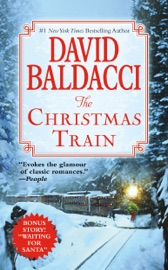 The Christmas Train PDF Download