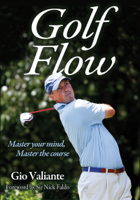 Giovanni Valiante - Golf Flow artwork
