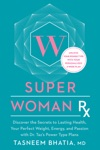 Super Woman Rx