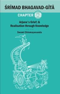 Bhagavad Gita Chapter 1 & 2