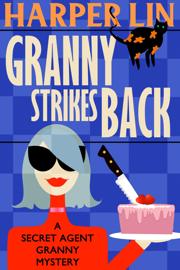 Granny Strikes Back book