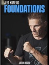Jeet Kune Do Foundations