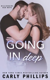 Going In Deep PDF Download