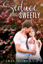 Seduce Me Sweetly book summary