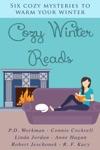 Cozy Winter Reads