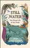 John Lewis-Stempel - Still Water artwork