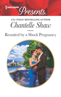 Reunited by a Shock Pregnancy ebook Download