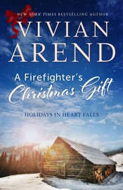 A Firefighter's Christmas Gift PDF Download