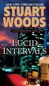 Lucid Intervals