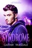 Eva Truesdale - Syndrome artwork