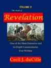 The Book Of Revelation Volume 2