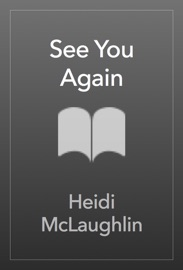 See You Again PDF Download