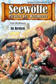 Seewölfe - Piraten der Weltmeere 472