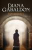 Diana Gabaldon - Forastera portada