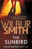 The Sunbird Book Cover