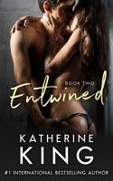 Entwined - Book Two