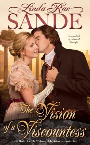Linda Rae Sande - The Vision of a Viscountess