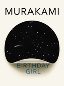 Download and Read Online Birthday Girl