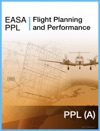 EASA PPL Flight Planning And Performance