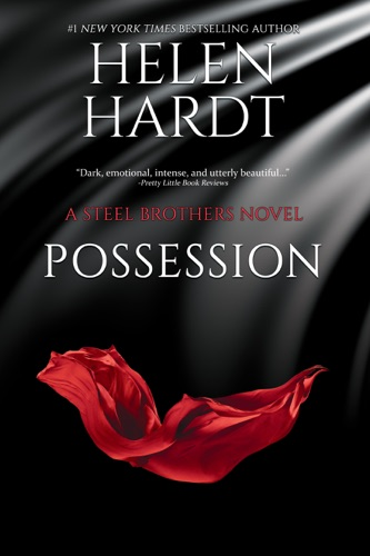 Helen Hardt - Possession