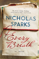 Every Breath book cover