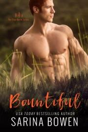 Bountiful - Sarina Bowen by  Sarina Bowen PDF Download
