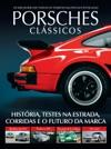 Carros Dos Sonhos 02  Porsches Clssicos