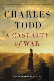 A Casualty of War PDF Download