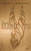 Dark Elements 4 - Glühende Gefühle - Jennifer L. Armentrout