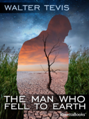 Download and Read Online The Man Who Fell to Earth