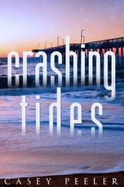 Crashing Tides PDF Download