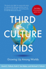 David C. Pollock, Ruth E. Van Reken & Michael V. Pollock - Third Culture Kids artwork