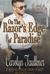 On The Razors Edge Of Paradise