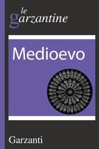 Medioevo Book Cover