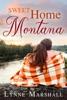 Sweet Home Montana