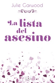 La lista del asesino PDF Download