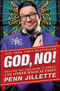 God, No! Summary