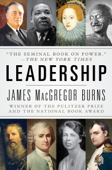 Download and Read Online Leadership