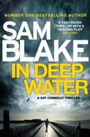Sam Blake - In Deep Water artwork