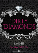 Dirty Diamonds - Band 3
