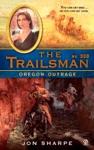 The Trailsman 320