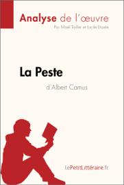 La Peste d'Albert Camus (Analyse de l'oeuvre)