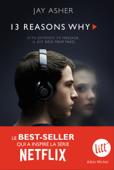 Download and Read Online 13 Reasons Why (Treize raisons - Édition série télé)