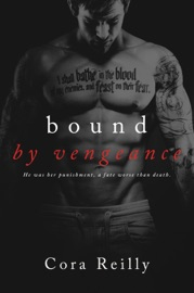 Bound By Vengeance PDF Download
