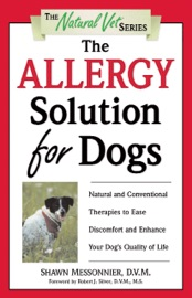 The Allergy Solution For Dogs